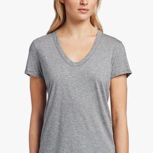 James Perse Standard T-shirt